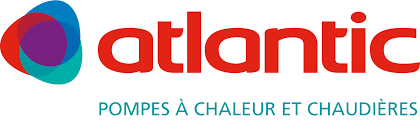 Atlantic (poêle à granulés)