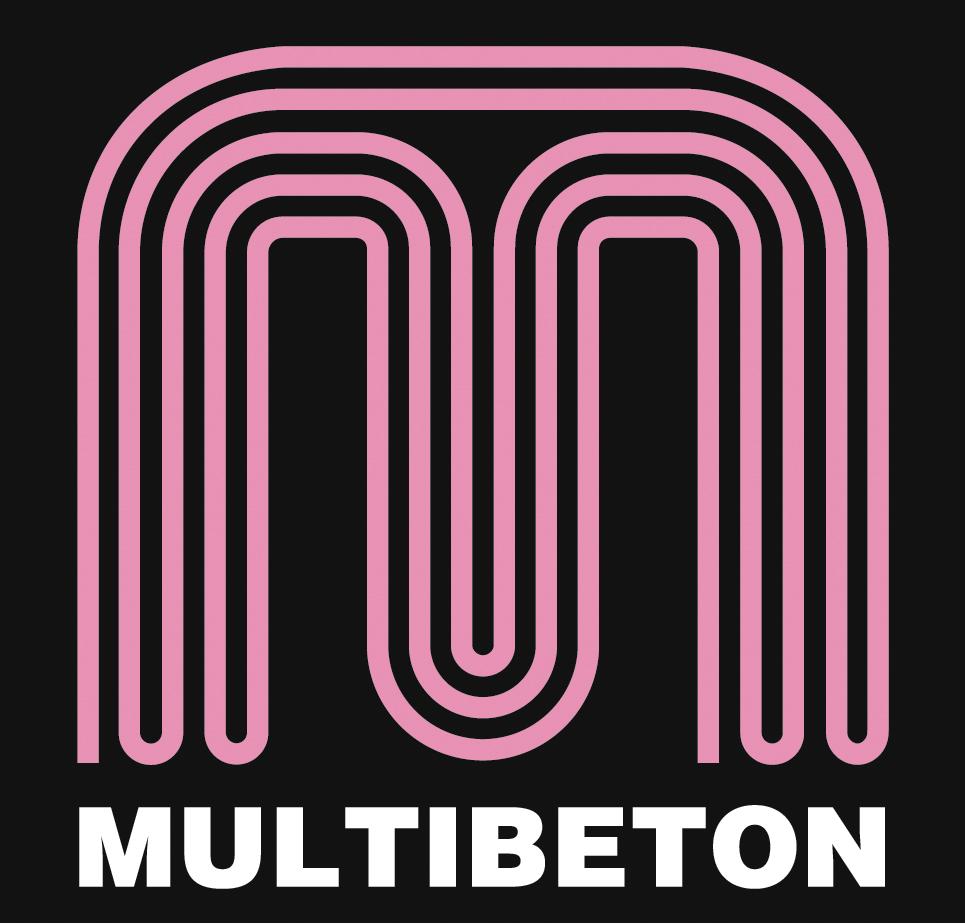 Multibeton